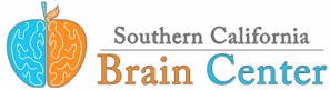 Southern California Brain Center, Los Alamitos CA